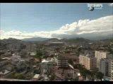 Мега-Стройки. 3-й Сезон - 1 Серия. поднять крышу стадион в Рио
