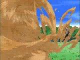 Наруто - 1 сезон, 126 серия (Naruto)