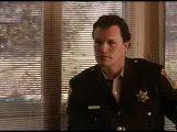 Тёмная половина (фильм, 1993)