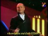 Борис Моисеев и Николай Трубач - Голубая луна